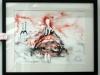 13. Artist: Isher Dhiman
